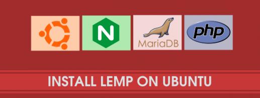 install-lemp-on-ubuntu